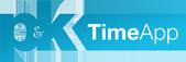 TimeApp.se
