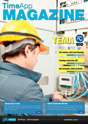 timeapp_magazine_3_2015
