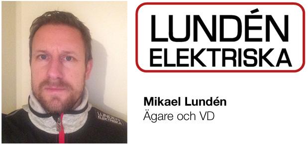 lunden_elektriska
