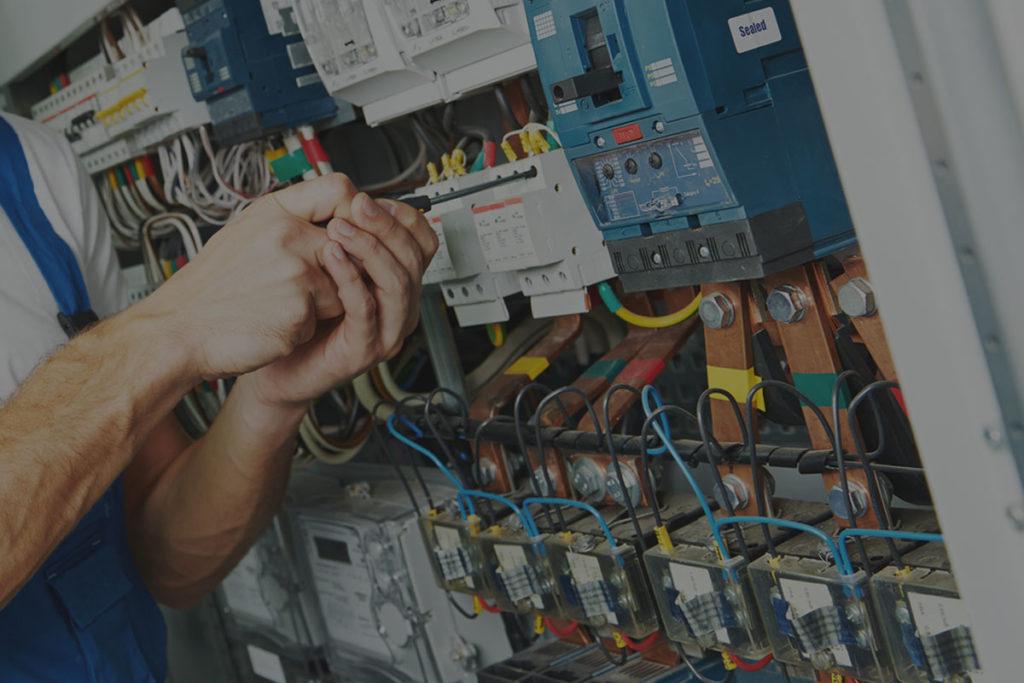 ta-electrician
