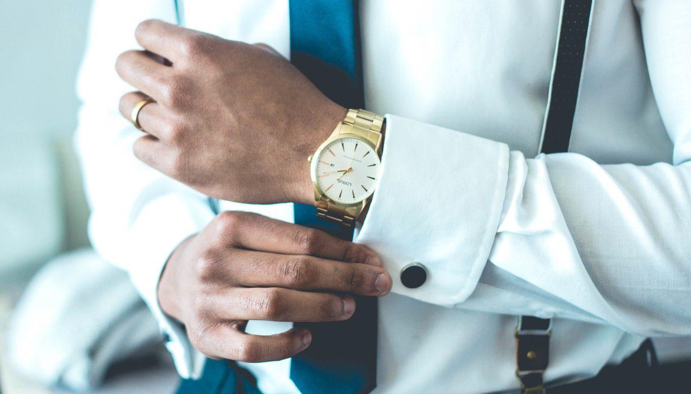 TimeApp advokatsystem